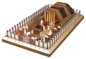 wvrt-tabernaclekit-model-060007