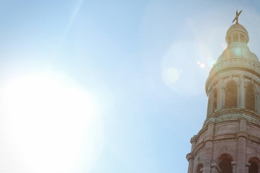 2015_04_Life-of-Pix-free-stock-photos-church-sky-sun-light-leeroy