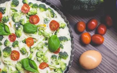 Comment bien manger : l'objectif premier de GoodSesame