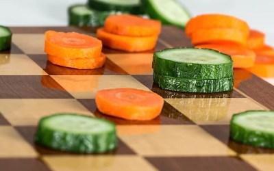 Controverse des tendances alimentaires : 5 régimes farfelus