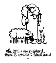 Good Shepherd (newsletter)