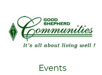 Tenth Annual Good Shepherd Communities Foundation Fall Golf Classic – 2018