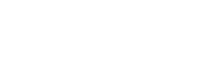 good shepherd communities logo white r 1 - Senior Staff