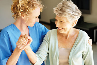 good shepherd communities nursing homes retirement community - Good Shepherd Fairview Home