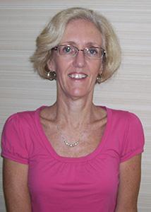 Mrs. Linda Glajch