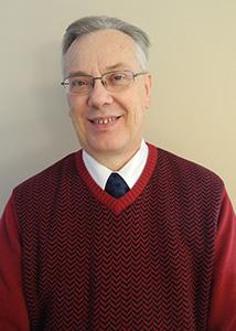 Mr. Roger J. Halbert