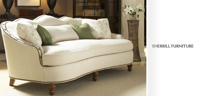 Discount Furniture Stores And Furniture Outlets In NC
