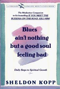 BluesAintNothingBookCover