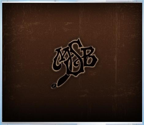 MSB_CD_Back