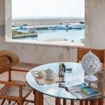 Litte harbour - Torre Vado salento
