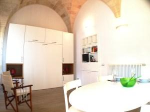 al 14 monolocale Lecce