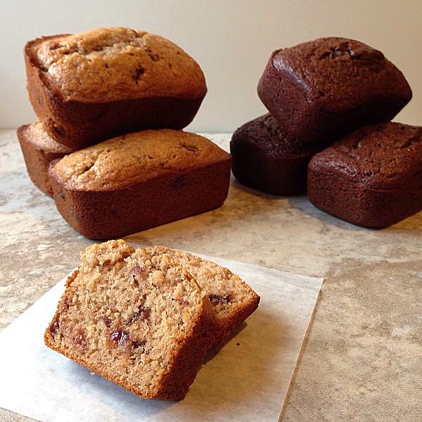 jammy tea cakes
