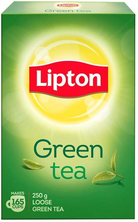 Lipton green tea dealer Midnapur Kharagpur