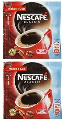 Nescafe coffee sachet Dealer Kharagpur Midnapur