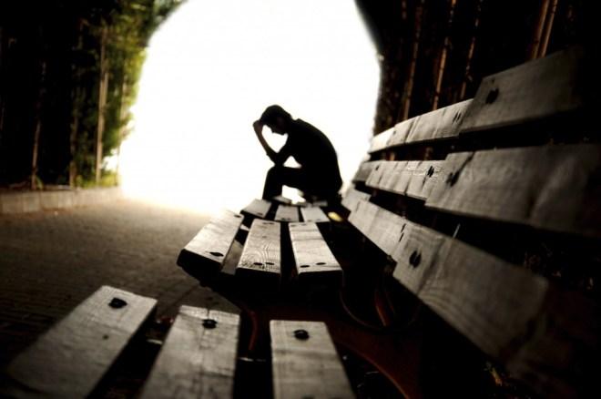 Image result for depressed