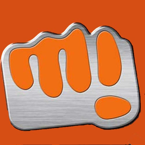 Micromax Set On Creating Their Own OS