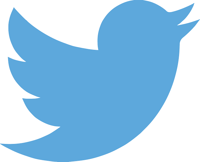 Twitter Removes 140-Character Limit; Now Message Without Hindrance