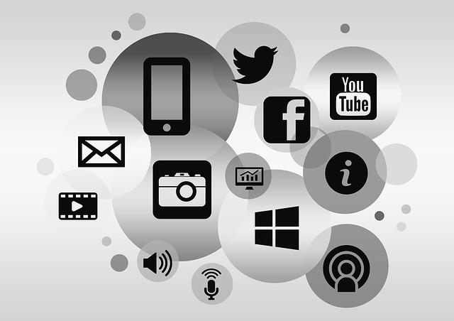 Digital India & 3 Big Announcements