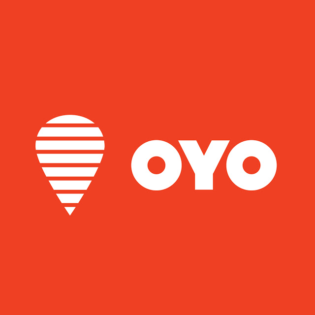 OYO Rooms Join Hands With The Northeast Festival