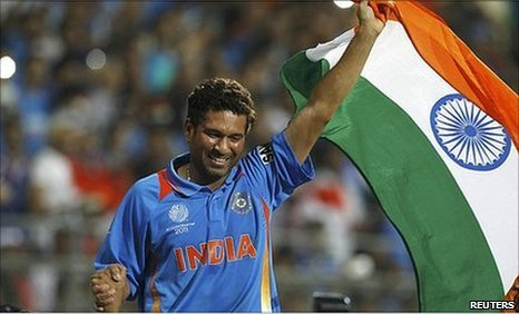 Tendulkar and Warne to Play T20 Matches in the US Next Month