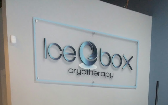 Icebox Therapy Invites Opportunities for Franchise
