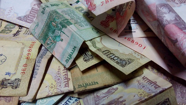 Black Money of Rs. 3,770 Crores Collected From 638 Applicants