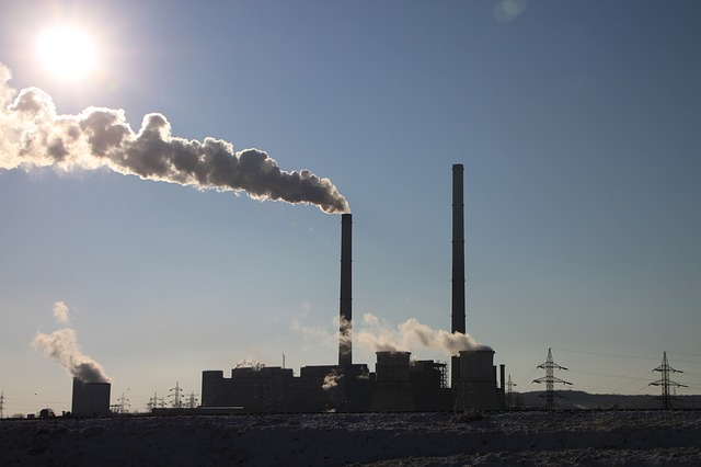New estimates reveal the danger of increased CO2 levels in atmosphere