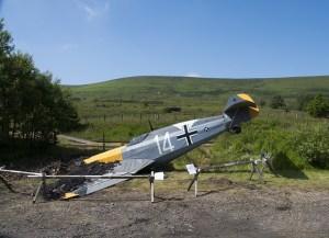 Russian Airline Crashes at SINAI Peninsula