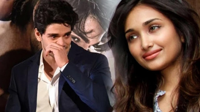 Shocking Revelations by CBI on Jiah Khan Suicide Case