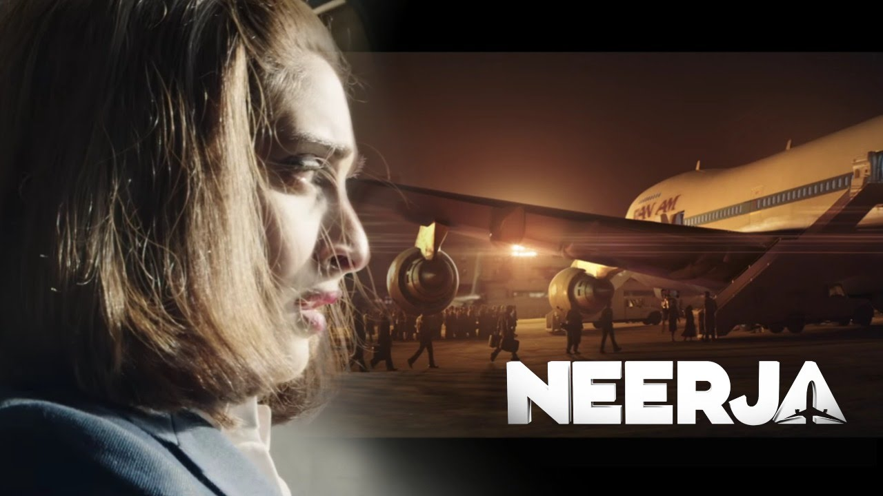 Amul Releases 80s ad Featuring Neerja Bhanot