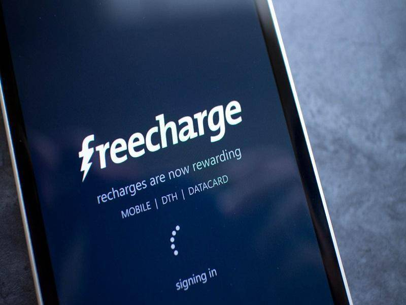 Get smart and pay for your favoruite movie with FreeCharge and Cinepolis
