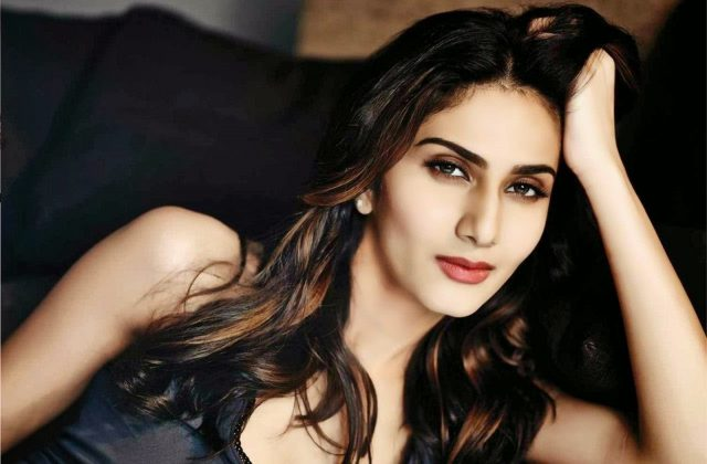Befikre is Vaani Kapoor's second film in the industry. The last one was Shudh Desi Romance.