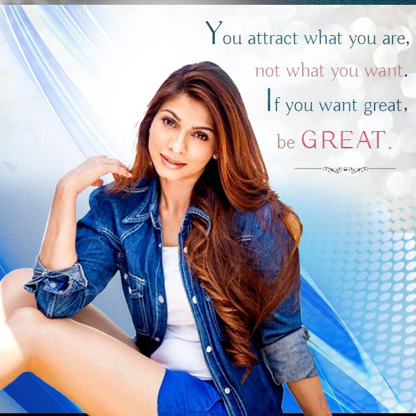 Tanishaa Mukherji turns interior designer