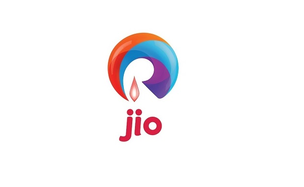 Is It Too Quick To Analyze Reliance Jio?