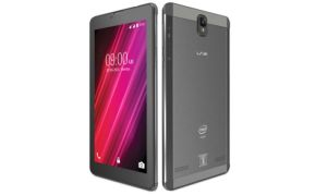 Lava launches Lava Ivory Pop tablet with dual SIM for Rs 6299