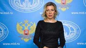 Russia vows retaliation in case of new US sanctions