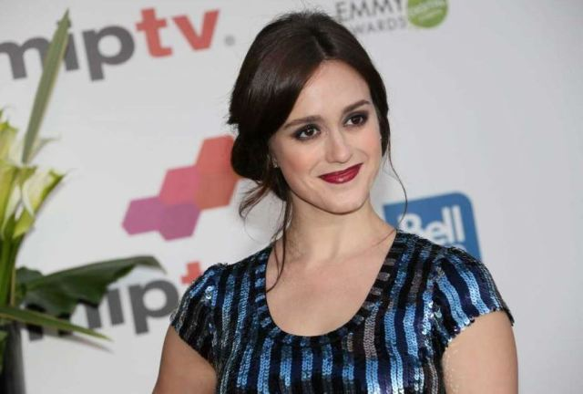 US actress accuses George H W Bush of sexual assault