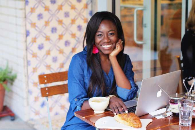 How to be the best intern ever and turn your internship into a full-time job