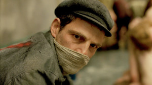 son-of-saul-cannes-film-festival