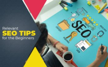 seo-tips-for-beginners