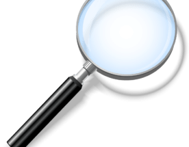 Magnifying Glass Buying Guide