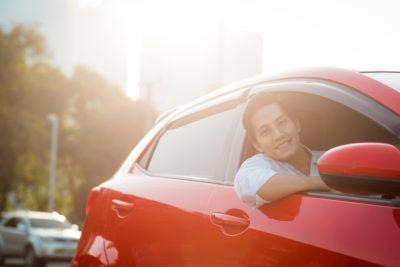 Minicab-Insurance