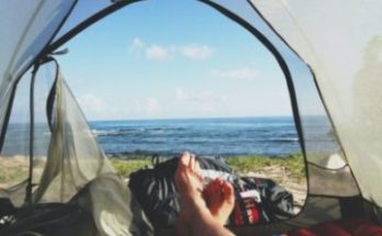 Camping in Europe – A First-Timer's Guide
