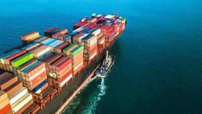 Thinking About Having Your Own Business? the First Thing to Do Is to Look for Import Export Data