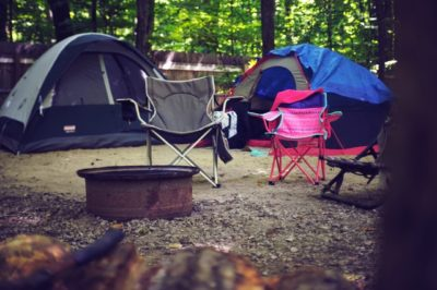 3 Best Campgrounds Puts In Europe