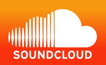 Best SoundCloud downloader