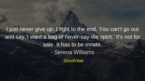powerful quotes to ignite your will 1