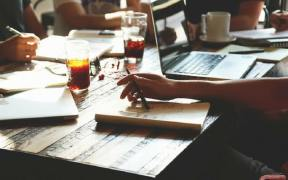 10 Startup tips from Startup Buddy Founder