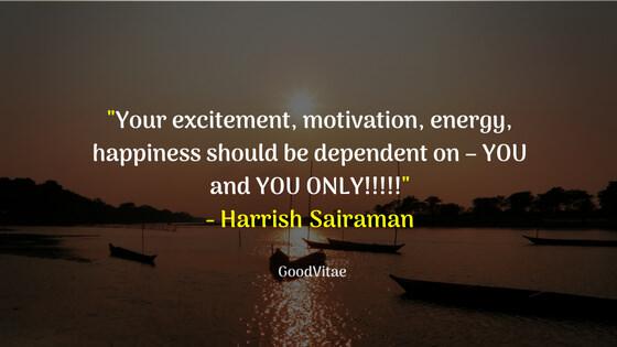 happy life quote 2
