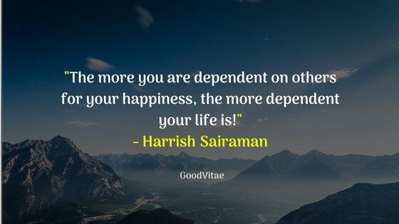 happy life quote 4